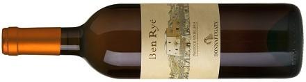 Donnafugata Ben Rye' Passito di Pantelleria DOC - Bottiglia Mezza CL 37,5-1215