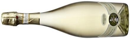 Bedin Prosecco Dry Asolo Docg Superiore Millesimato
