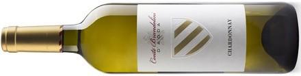 Brandolini D'adda Chardonnay Friuli Grave DOC