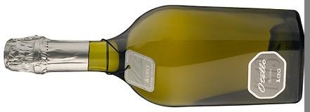 Ceci Otello Malvasia 1813 Secco - Vino Bianco secco e frizzante