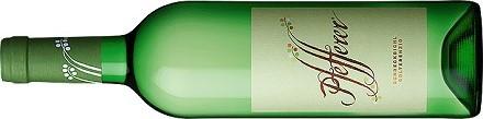 Colterenzio Pfefferer Moscato Giallo Alto Adige DOC- Vinificato in secco