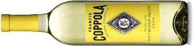 Francis Ford Coppola Winery Sauvignon Blanc Diamond Collection -944