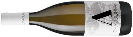 Adonay Chardonnay Friuli Isonzo DOC Amandum