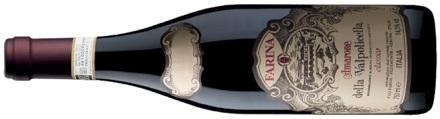 Amarone Valpolicella Classico DOCG Farina