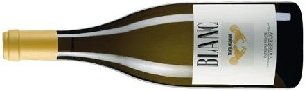 Blanc Chardonnay Provincia di Pavia IGT Mazzolino