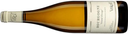 Bourgogne Grand Elevage Verget Guffens