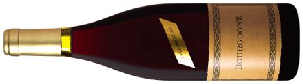 Bourgogne Rouge Cuvèe Prestige Charlopin - Parizot