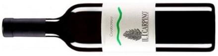 Chardonnay Il Carpino