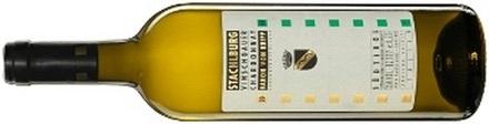 Chardonnay Alto Adige DOC Stachlburg