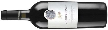 Chardonnay Balan