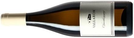 Chardonnay Vallagarina IGT Vallarom