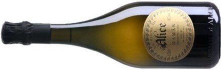 Doman Prosecco Extra Dry Le Vigne di Alice