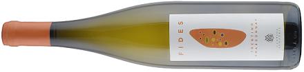 Fides Chardonnay Trentino DOC Romanese