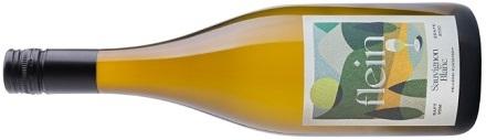 Flain Succo d'Uva Monovarietale di Sauvignon Blanc Kurtatsch