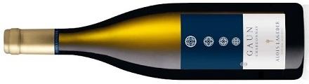 Gaun Chardonnay Alto Adige DOC Alois Lageder