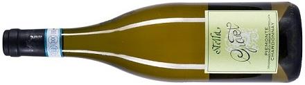 Giaiet Chardonnay piemonte DOC Stella
