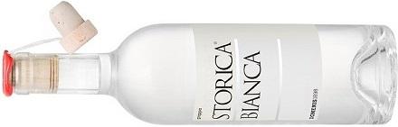 "Grappa ""Storica Bianca"" Domenis 1898"
