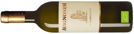 Il Marzocco Chardonnay Avignonesi