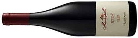 Junior Pinot Nero Provincia di Pavia IGT Monsupello