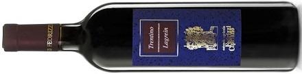 Lagrein Trentino DOC Fedrizzi Cipriano