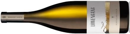 Lowengang Chardonnay Alto Adige DOC Alois Lageder