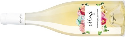 Marfi Chardonnay Sauvignon Puglia IGP Varvaglione