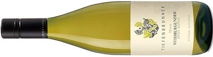 Merus Pinot Bianco Alto Adige DOC Tiefenbrunner