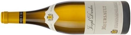 Meursault Chardonnay Joseph Drouhin