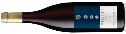 Mimuet Pinot Nero Riserva Alto Adige DOC Alois Lageder
