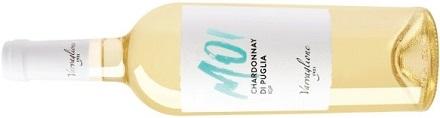 Moi Chardonnay Puglia IGP Varvaglione