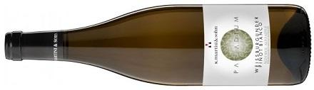 Palladium Pinot Bianco Alto Adige DOC Martini & Sohn
