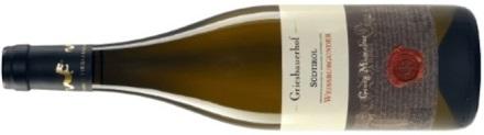 Pinot Bianco Alto Adige DOC Griesbauerhof