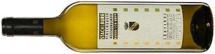 Pinot Bianco Alto Adige DOC Stachlburg