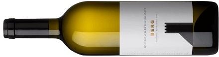 Pinot Bianco BERG Alto Adige DOC Colterenzio