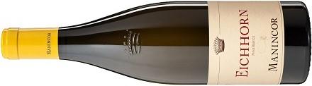 Pinot Bianco Eichhorn Alto Adige DOC Manincor