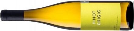 Pinot Grigio Alto Adige DOC Erste Neue