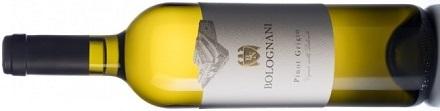 Pinot Grigio Vigneti delle Dolomiti IGT Bolognani