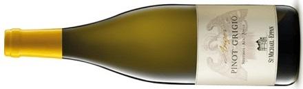 Pinot Grigio anger San Michele Appiano