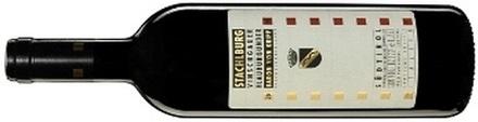 Pinot Nero Alto Adige D.O.C. Stachlburg