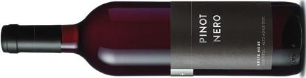 Pinot Nero Alto Adige DOC Erste+Neue