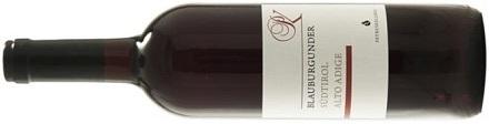 Pinot Nero Alto Adige DOC Petruskellerei
