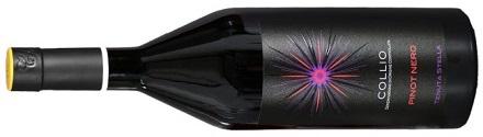 Pinot Nero Collio DOC Tenuta Stella