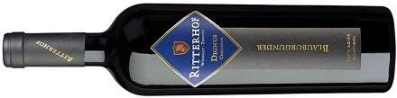 Pinot Nero DIGNUS Alto Adige DOC Ritterhof