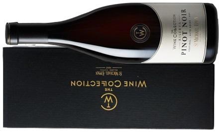 Pinot Nero Riserva The Wine Collection - con astuccio San Michele Appiano