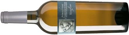 Primadonna Chardonnay Puglia IGP Varvaglione
