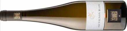 Sauvignon Blanc Alto Adige DOC Zemmer