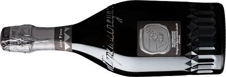 Sior Piero Prosecco Extra Dry Valdobbiadene DOCG V8+