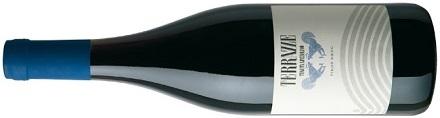 Terrazze Pinot Nero Provincia di Pavia IGT Mazzolino