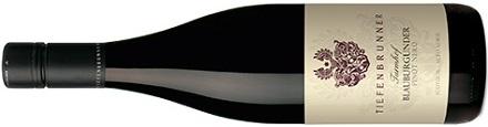 Turmhof Pinot Nero Alto Adige DOC Tiefenbrunner