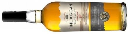 Whisky Finlaggan Islay Single Malt Scotch Whisky Eilean Mor The Vintage Malt Whisky Company
